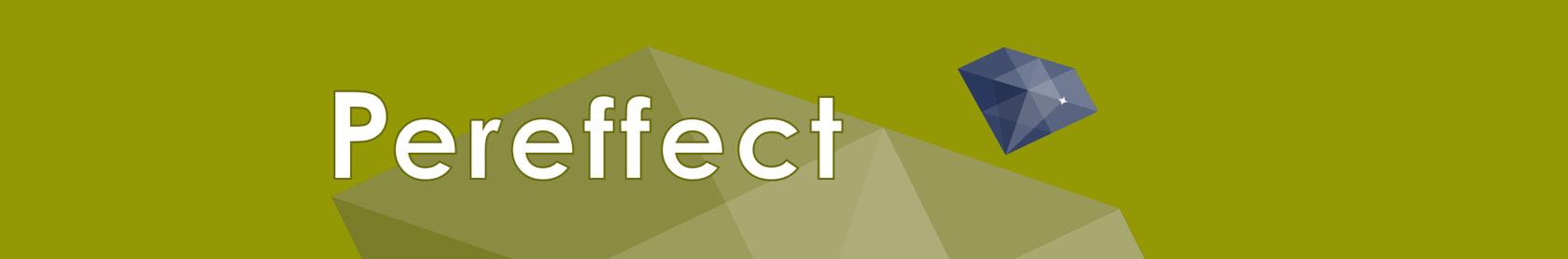 Pereffect