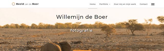beeldvandeboer.nl