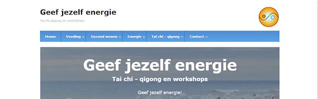geef-jezelf-energie.nl